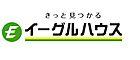 イーグルハウス株式会社 甘木本店
