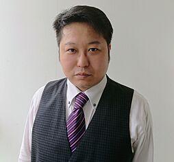 株式会社パブリックジャパン