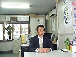株式会社 サンエイリアルティー