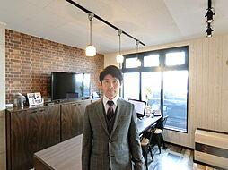 株式会社サイン 部屋モード函館店