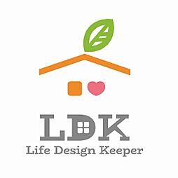 LDK株式会社
