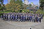 株式会社リビングライフ 新横浜センター