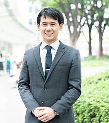 株式会社TCS-project 上尾本店