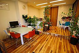 センチュリー21 株式会社イーアールホームズ 六甲店