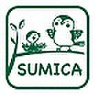 合同会社SUMICA