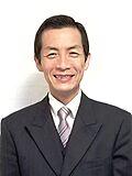 株式会社MYA