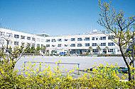 花畑小学校 約370m(徒歩5分)