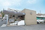 綾瀬病院 約270m(徒歩4分)