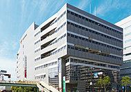 藤沢郵便局 約770m(徒歩10分)