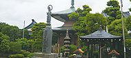 妙行寺 約410m(徒歩6分)