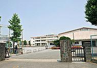市立崇善小学校 約460m(徒歩6分)