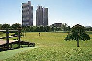 都立尾久の原公園 約940m(徒歩12分)