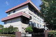 市立川越第一中学校 約820m(徒歩11分)