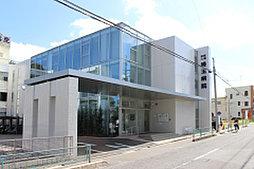 埼玉病院 約220m(徒歩3分)