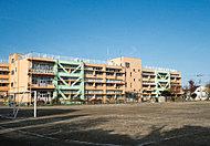 日野第一小学校 約1,470m(徒歩19分)