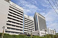 名古屋市立大医学部附属病院 約2,030m(徒歩26分)