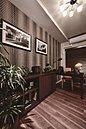 ライフスタイルに応える多目的な洋室。ご家族構成やライフスタイルにあわせて、多目的な用途に対応。お客様のためのゲストルームや趣味を楽しむ部屋など思い思いにお使いいただけます。