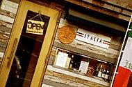 円山バル・クロ(イタリア料理) 約480m(徒歩6分)