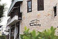 Daisy 東川口店 約350m(徒歩5分)