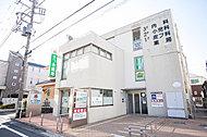 南町田クリニックビルⅠ 約690m(徒歩9分)
