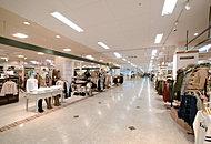 イオン釧路店 約3,700m(徒歩47分)