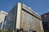 札幌東急百貨店 約1,100m(徒歩14分)