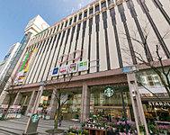 丸井錦糸町店 約890m(徒歩12分)