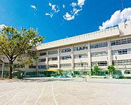 区立菊川小学校 約140m(徒歩2分)