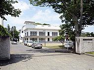市立三の丸小学校 約490m(徒歩7分)