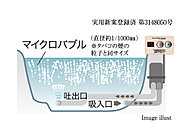 ※酸素セラミックは別売となります。