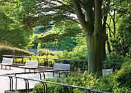 大塚西公園 約190m(徒歩3分)