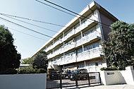 朝霞第3中学校 約1,530m(徒歩20分)