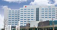 長岡赤十字病院 約670m(徒歩9分)