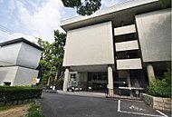 愛媛県美術館 約1,300m(徒歩17分)