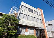 福田医院 約120m(徒歩2分)