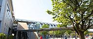 守谷駅 約470m(徒歩6分)