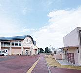 市立第六中学校 約660m(徒歩9分)