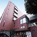 清智会記念病院 約800m(徒歩10分)