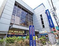 みずほ銀行朝霞支店 約940m(徒歩12分)