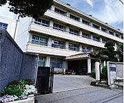 幕張本郷中学校 約210m(徒歩3分)