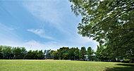 一本松公園 約1,160m(徒歩15分)