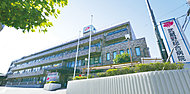 武蔵野総合病院 約440m(徒歩6分)