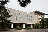 筑波メディカルセンター病院 約1,880m(徒歩24分)