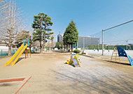 土呂公園 約160m(徒歩2分)