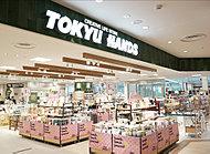 東急ハンズ仙台店 約1,340m(徒歩17分)
