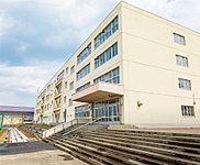 市立東光小学校 約630m(徒歩8分)