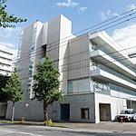 市立資生館小学校 約1,330m(徒歩17分)