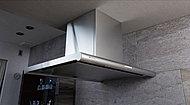 機能性とデザイン性を併せ持つ整流板付きアリアフィーナを採用 ※1