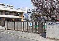 私立青葉台幼稚園 約120m(徒歩2分)
