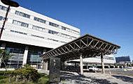 札幌北辰病院 約170m(徒歩3分)